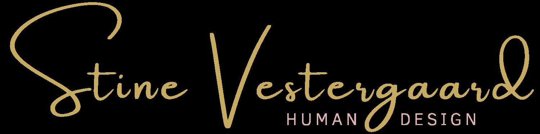 Stine Vestergaard